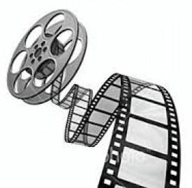 برترین فیلم های جشنواره سی و دوم فیلم فجر