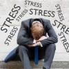 استرس خود را در واحد ثانیه مهار کنید