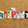 احترام به والدین امری ضروری و البته کمرنگ