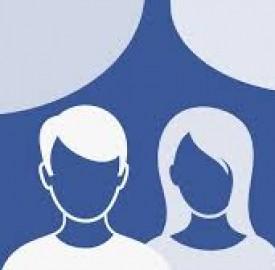 تفاوت سن در ازدواج تا چه حد اهمیت دارد