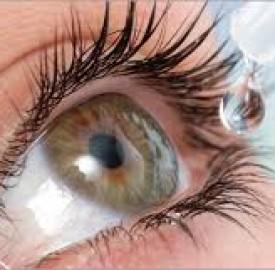 قطره های چشمی گاهی خطر آفرین می شوند