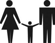 اعتدال سالاری جایگزین فرزندسالاری در خانواده ها