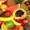 میوه های تابستانی خواصی هماهنگ با گرما دارند