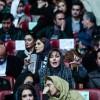 سخن اهالی سینما در چهارمین روز جشنواره سی و سوم