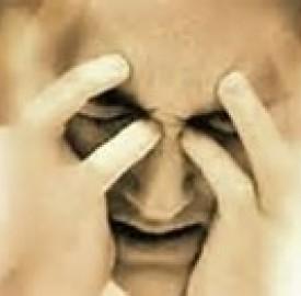بیماران اعصاب و روان و ارتباط گیری موثر با آن ها