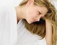 کاهش درد در دوران پریود بدون استفاده از دارو