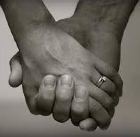 تبلیغ ازدواج به شیوه فیلم و سریال های ایرانی