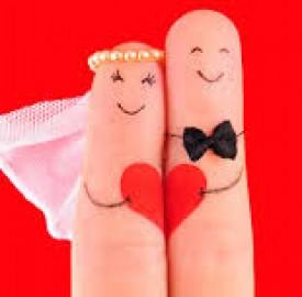 نکات همسرداری ریزه کاریهای یک رابطه زناشویی