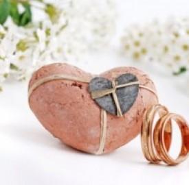 بررسی ازدواج دوم و پادزهری برای دوام بیشتر