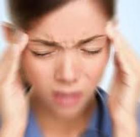 سردرد و راه کارهایی برای درمان سردردهای اولیه