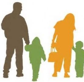 فرزند پروری و تعامل صحیح در بنیان خانواده