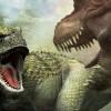 دایناسورهای گیاهخوار در جدالی مرگبار برای زندگی در کرتاسه