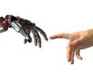 آیا شورش ربات ها در عصر ممنوعه برای آزادی اتفاق خواهد افتاد ؟