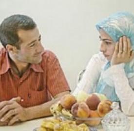 بهداشت روانی خانواده در گرو چه راهکارهایی خواهد بود ؟
