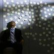 کارآفرینی درون سازمانی یک امر غیرقابل اجتناب برای کارمندان