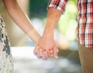 شفاف سازی ارتباط دختر و پسر جهت کم کردن آسیب های فردی