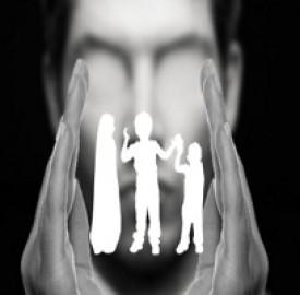 اهمیت آگاهی خانواده ها از ارتباط فرزندان با جنس مخالف