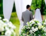 نشانه های عدم آمادگی برای ازدواج در 12 مورد