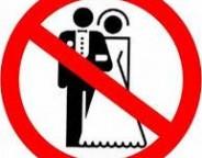 عدم تمایل به ازدواج در جوانان و دلایل آن