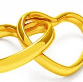 ازدواج راه حلی برای درمان بیماری سرطان !