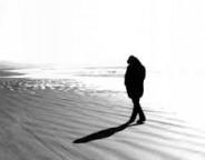 معضل تنهایی و مشکلاتی که به افراد تحمیل می شود !