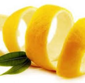 خواص دارویی و درمانی پوست لیمو برای افراد مبتلا به دیابت