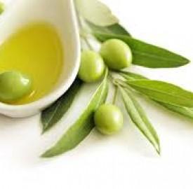 زیتون را به عنوان دارویی گیاهی و شفابخش بشناسید !