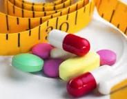 شیوه صحیح مصرف داروهای لاغری و نکاتی در مورد آنها
