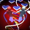 ازدواج فامیلی و افزایش ریسک ایجاد اختلالات ژنتیکی
