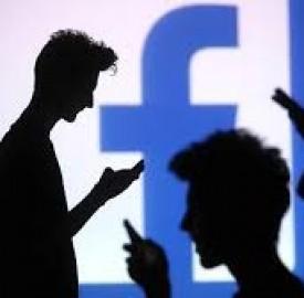 فیسبوک ابزاری مخرب و یا احیا کننده اعتماد به نفس افراد ؟