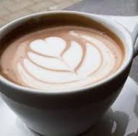ویژگی های بی نظیر مصرف کاکائوی داغ بخصوص در فصول سرد سال ؟