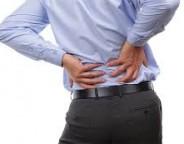 علل ابتلا به کمردرد و روش های درمانی آن را بهتر بشناسید