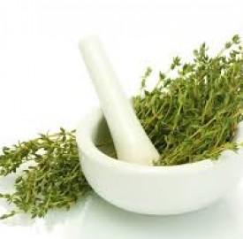 آویشن دارویی گیاهی و مؤثر در حوزه ی زیبایی و سلامت