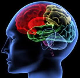 هانتینگتون و شناخت هرچه بیشتر این اختلال مغزی