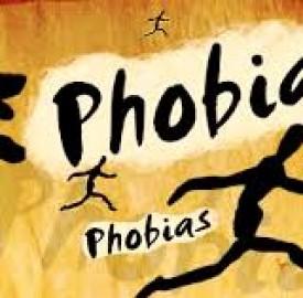 علایم بالینی فوبیا و راههای درمانی این نوع ترس چیست ؟