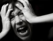 پانیک نوعی اختلال که به ایجاد ترس شدید منجر می شود