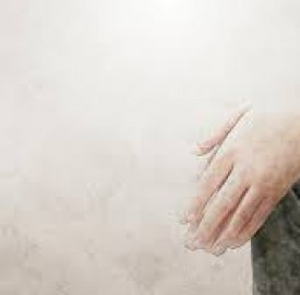 سایکوسوماتیک یا اختلال روان تنی چیست و ابتلا به آن چه تبعاتی دارد ؟