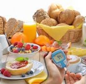 سالم ترین ناشتایی برای افراد مبتلا به دیابت کدام است ؟