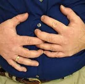 تنسموس چه نوع بیماری است و نحوه درمان و کنترل آن چیست ؟