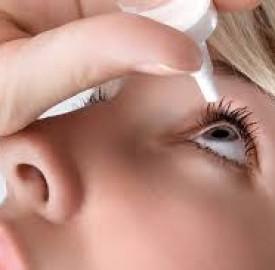 خشکی چشم و ابداع تازه پزشکی در درمان این عارضه