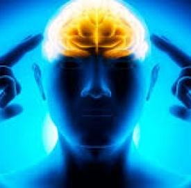 تمرکز ذهن و رازهایی که این قدرت نهفته در بدن دارد !