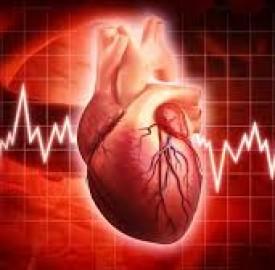 باند تزریقی راهکار تازه محققان برای بهبود بافت قلب