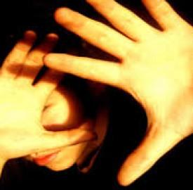 نورهراسی اختلالی که برخی از افراد از آن رنج می برند !