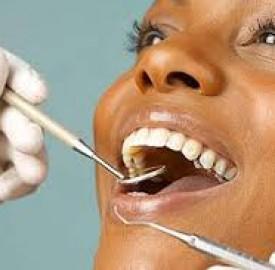 کامپوزیت دندان و تأثیرات آن بر زیبایی دندانها ؟