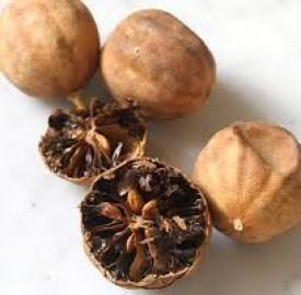 لیمو عمانی و نکاتی که درخصوص این ماده خوراکی وجود دارد