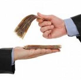 تا چه حد تمایل به افزایش حقوق دریافتی خود دارید ؟