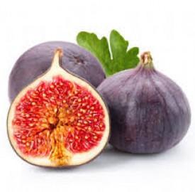 انجیر به همراه تأثیرات شگفت انگیز این میوه خوشمزه