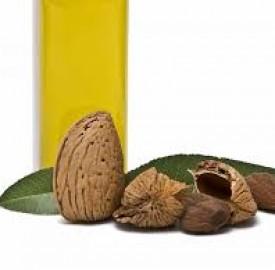 روغن بادام تلخ و خواص درمانی آن در طب سنتی