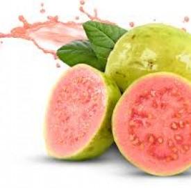 گواوا میوه ای سرشار از خواص دارویی و درمانی متعدد