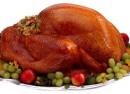 گوشت بوقلمون و دانستنیهایی درخصوص این گوشت لذیذ
